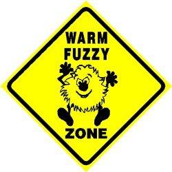 warm-fuzzy-zone